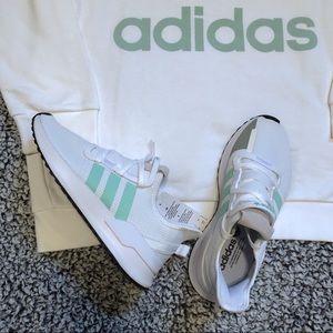 Adidas Originals shoes women's